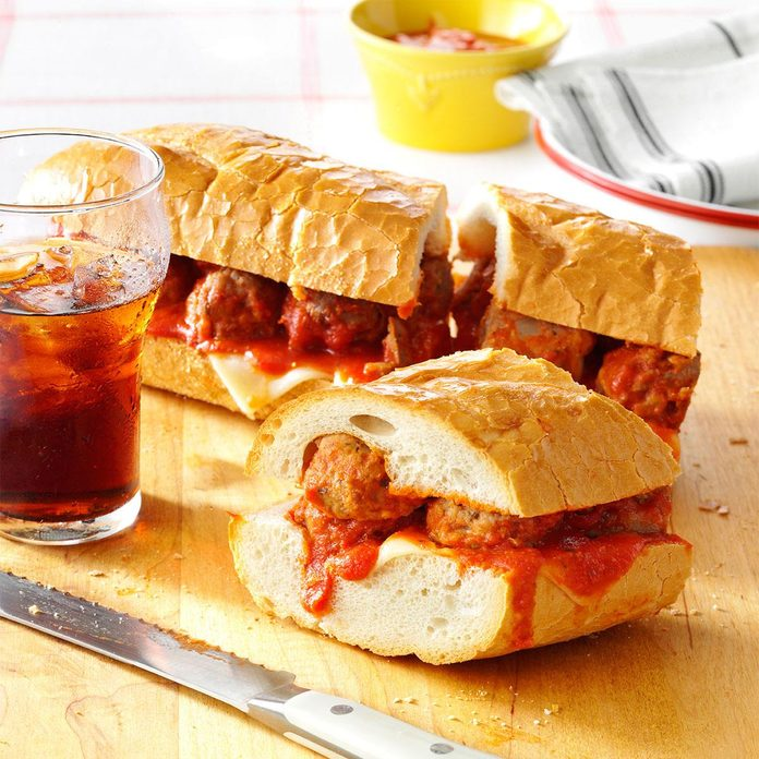 Giant Meatball Sub Exps17780 Gb143373d01 15 2bc Rms 2