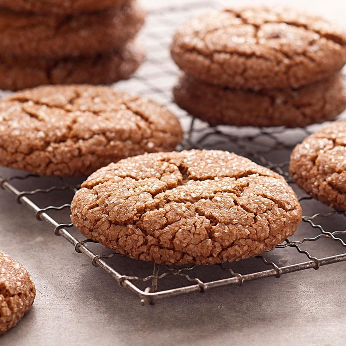 Giant Molasses Cookies Exps38876 Th2257746a07 21 18bc Rms 4