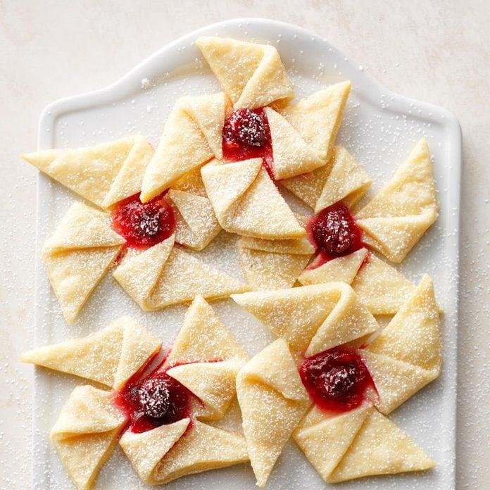 Ginger Cranberry Pinwheels Exps Hccbz18 28240 B05 29 5b 1