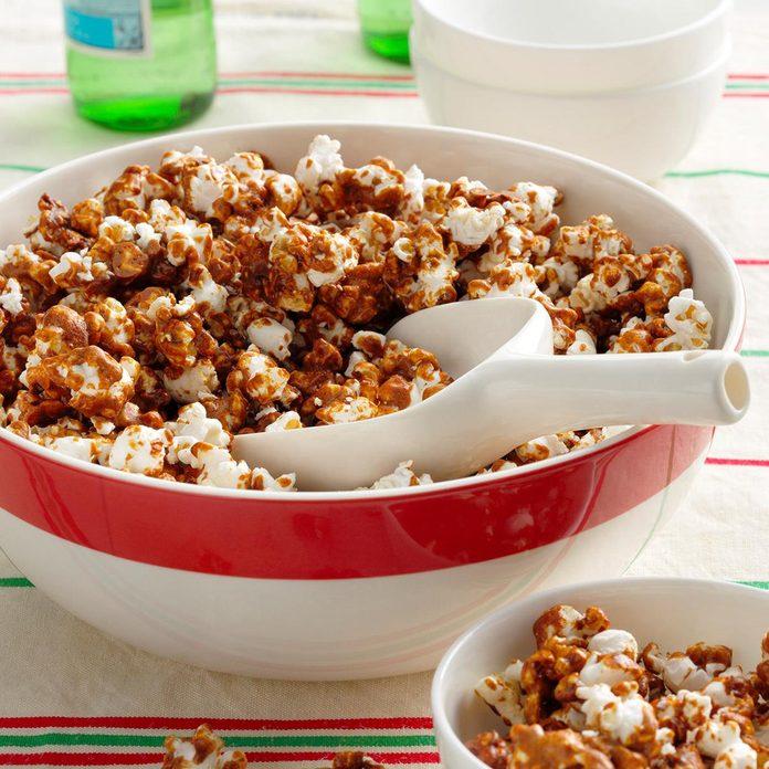 Gingerbread Caramel Crunch Exps Tohca20 49942 B03 13 3b 4