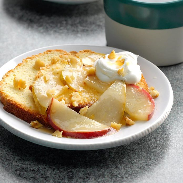 Glazed Pear Shortcakes Exps Ciwmz19 41961 B09 10 7b 4