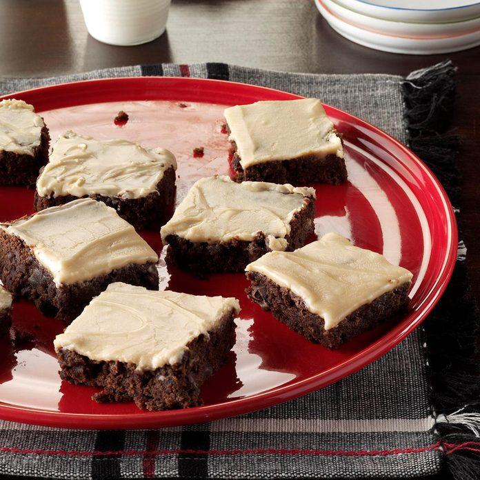 Godiva Liqueur Brownies Exps Thnd16 199214 C07 28 3b 4