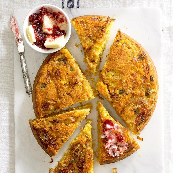Golden Sweet Onion Corn Bread Exps Ugfbmz17 94055 B05 03 1b 2