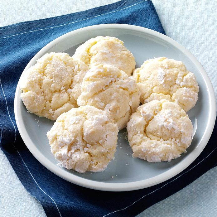 Gooey Butter Cookies Exps142235 Sybr2431882b08 15 1bc Rms 1
