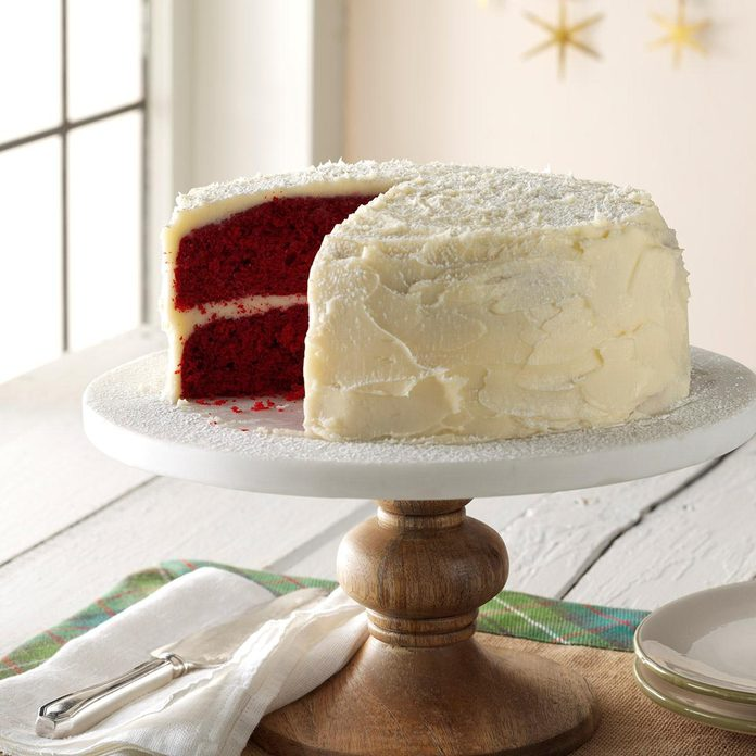 Grandma S Red Velvet Cake Exps Thnd16 42588 C07 27 2b 10