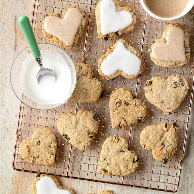 Great Grandma S Oatmeal Cookies Exps Thn17 6169 D06 20 2b 3