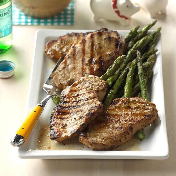 Greek Pork Chops Exps Sdjj17 30883 C02 16 5b 1