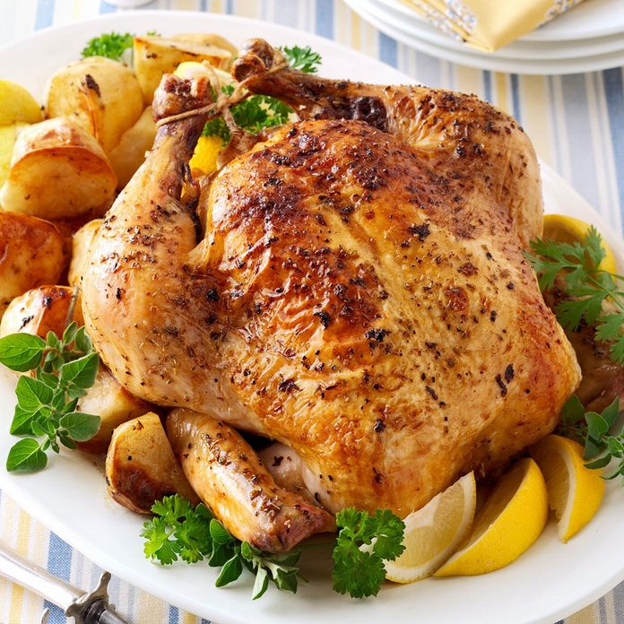 Greek Roasted Chicken And Potatoes Exps2597 Tohcsc2423109a07 19 3bc Rms 3