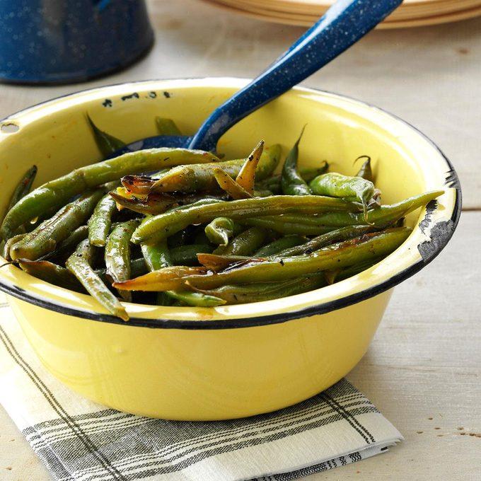 Grilled Cajun Green Beans Exps39317 Cw143042d02 27 2bc Rms 1