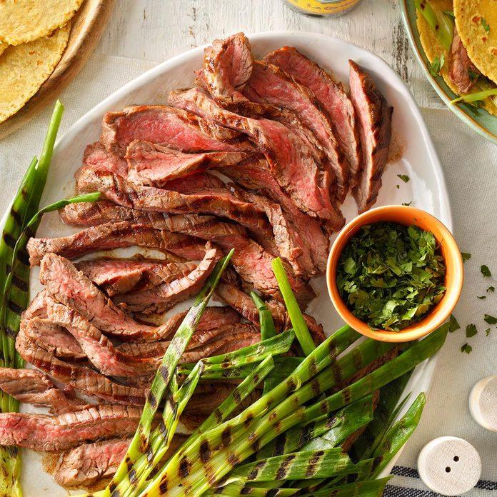 Grilled Onion Skirt Steak Tacos Exps Ftts21cb 194481 B08 20 4b 6