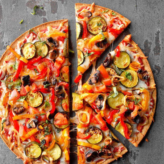 Grilled Veggie Pizza Exps Lsbz18 48960 D01 18 6b 2
