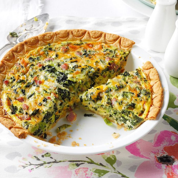 Ham Collards Quiche Exps Bmz19 176302 B11 29 9b 7