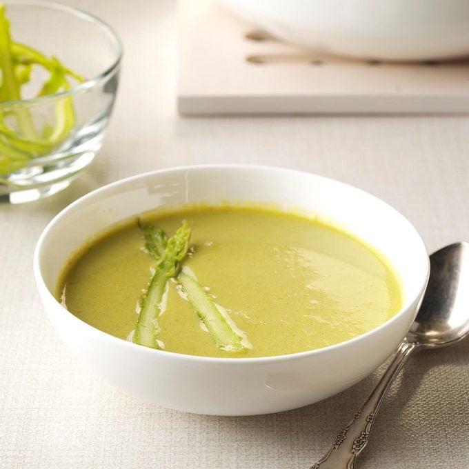 Hazelnut Asparagus Soup Exps Tham17 198291 C11 11 3b 1