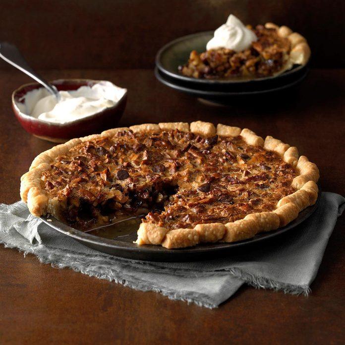 Hazelnut Pecan Pie Exps Ppp18 45760 C04 25 5b 4