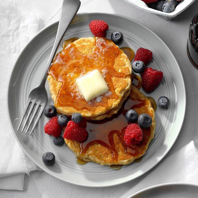 Hearty Multigrain Pancakes Exps Cf219 27535 B12 13 6b 3