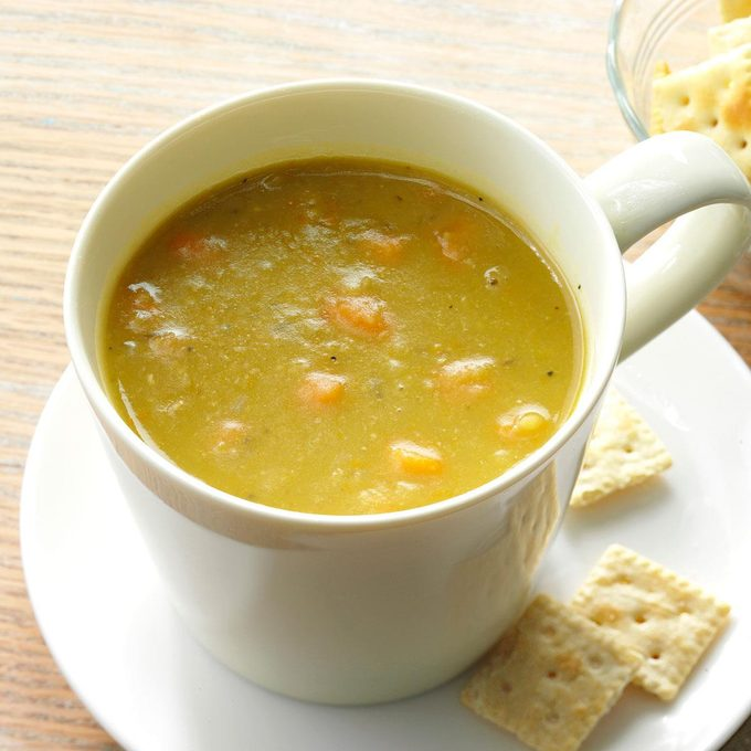 Hearty Vegetable Split Pea Soup Exps73902 Sd142780d08 20 3bc Rms 4