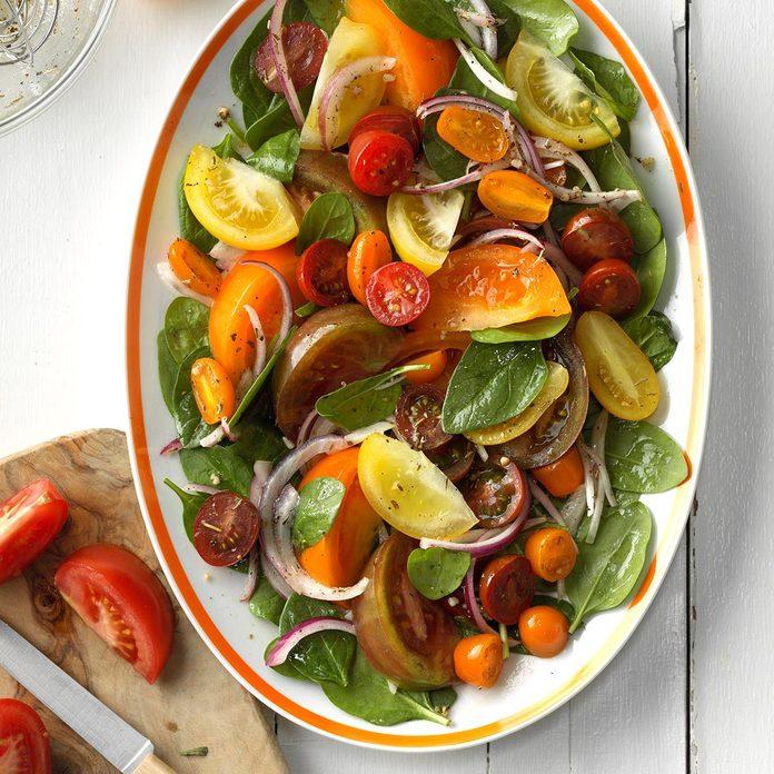 Heirloom Tomato Salad Exps Cwjj17 33170 C02 23 5b 5