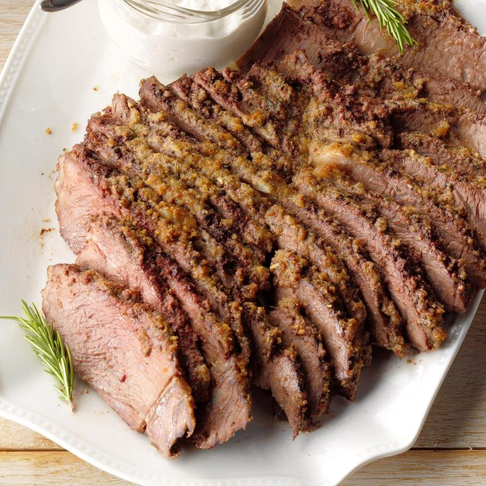 Herb Crusted Chuck Roast Exps Bmz18 11346 B12 15 2b 3