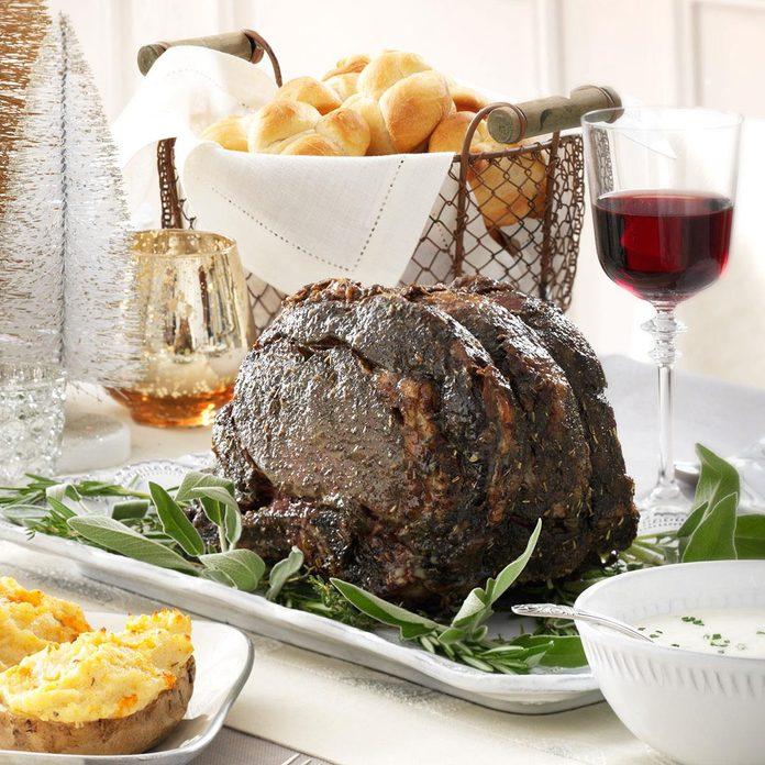 Herbed Roast Beef Exps19469 Hc2847498c02 07 1b Rms 1