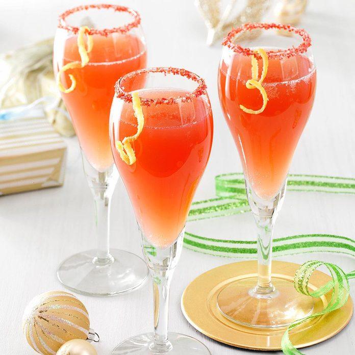 Holiday Mimosa Exps157991 Thca2449046a03 29 4bc Rms 2