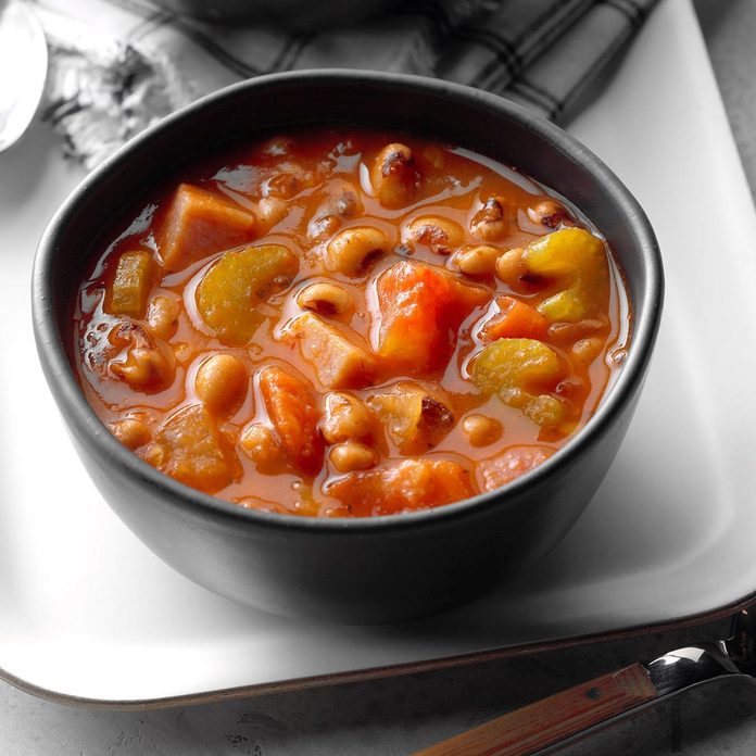 Home Style Black Eyed Pea Soup Exps Cf219 28262 B12 13 7b 2