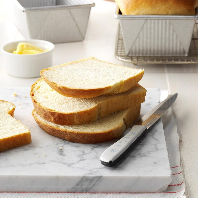 Home Style Yeast Bread Exps Mrr16 12013 A09 01 3b 3