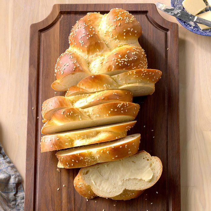 Homemade Egg Bread Exps Cwfm18 373 C10 12 1b 2