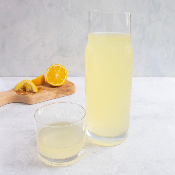 Homemade Limoncello Exps Ft20 143022 F 0522 1 Home 4