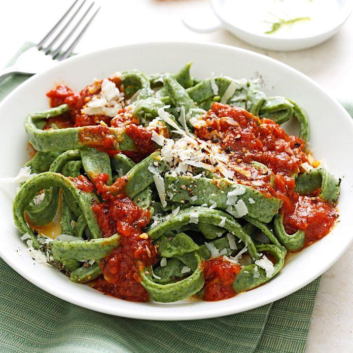 Homemade Pasta Exps143320 Thhc2238742b09 22 16bc Rms 3