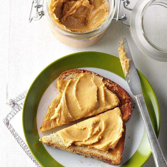 Homemade Peanut Butter Exps Cwon16 58669 D06 29 1b 3