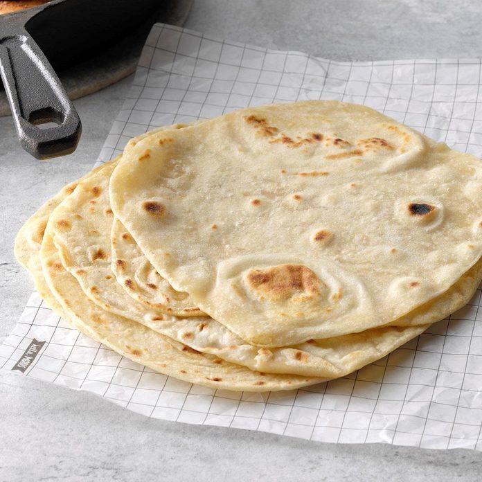 Homemade Tortillas Exps Ciw19 48431 B08 30 7b 10