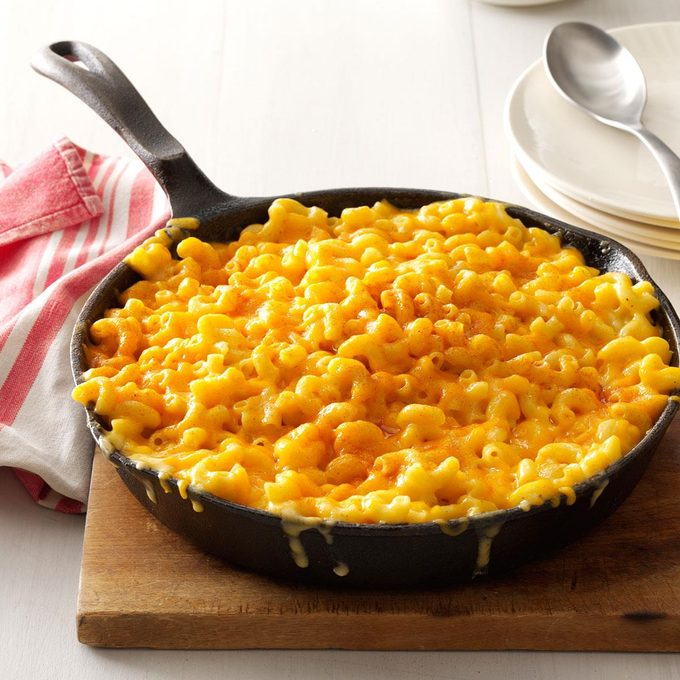 Homey Mac Cheese Exps171350 Cf143307c10 03 1b Rms 3
