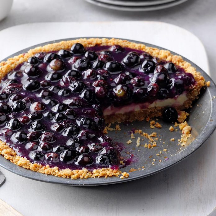 Huckleberry Cheese Pie Exps Ppp18 3393 B05 15 3b 5