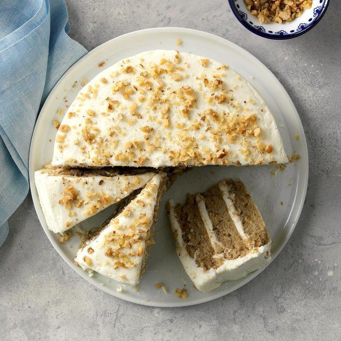 Hummingbird Cake Exps Cwam19 32005 C01 03 3b 5