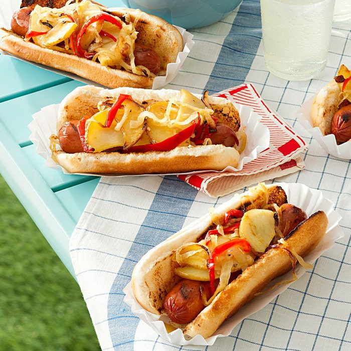 Jersey Style Hot Dogs Exps114355 Th2847293c12 12 3bc Rms
