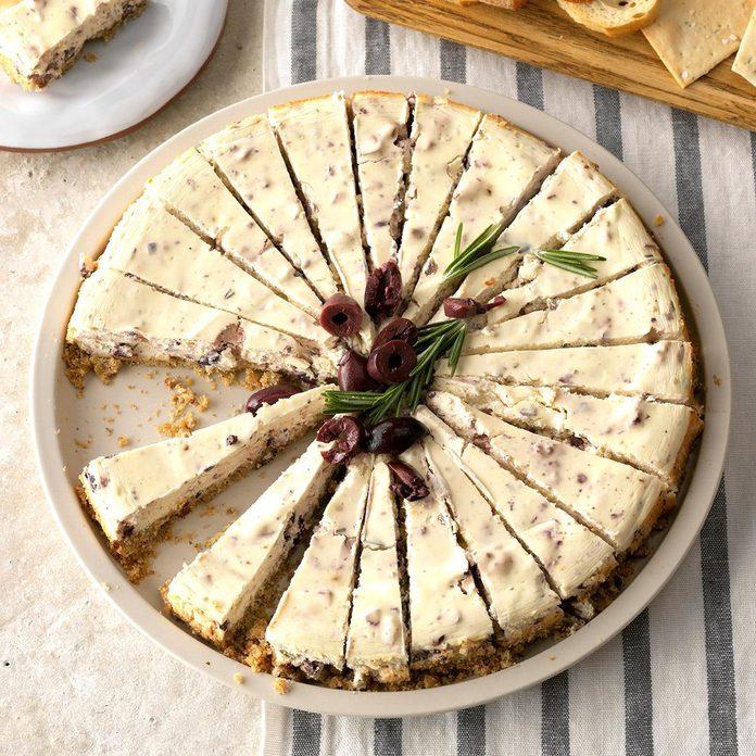 Kalamata Cheesecake Appetizer Exps Thca19 146229 C08 22 2b 4