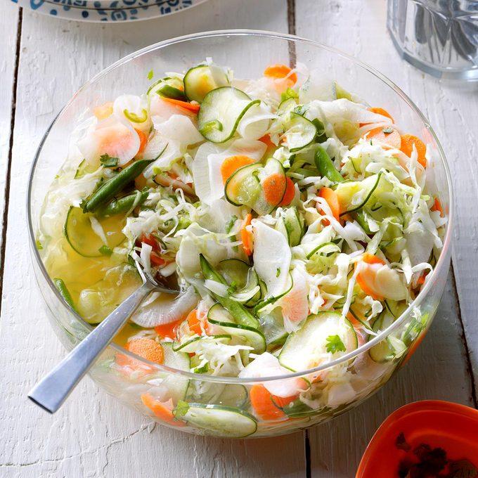 Khmer Pickled Vegetable Salad Exps Sdjj17 200450 B02 16 3b 7