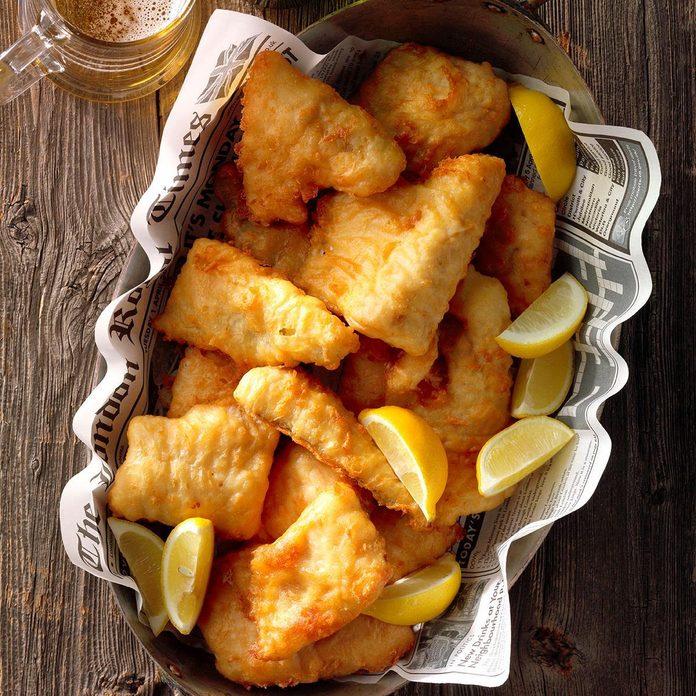 Lemon Batter Fish Exps Hca19 10179 E06 22 5b 10