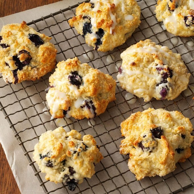 Lemon Blueberry Biscuits Exps1762 Th143191c11 26 5bc Rms 5