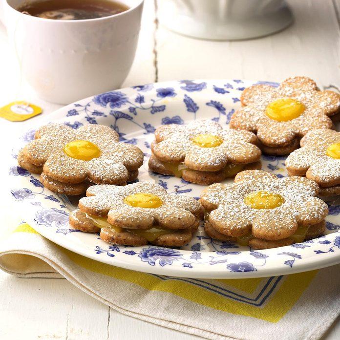 Lemon Curd Cookies Exps Ucsbz17 28033 A05 25 1b 3
