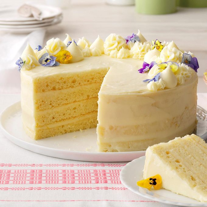 Lemon Layer Cake Exps Tohgfbk19 49159 E03 21 2b 10