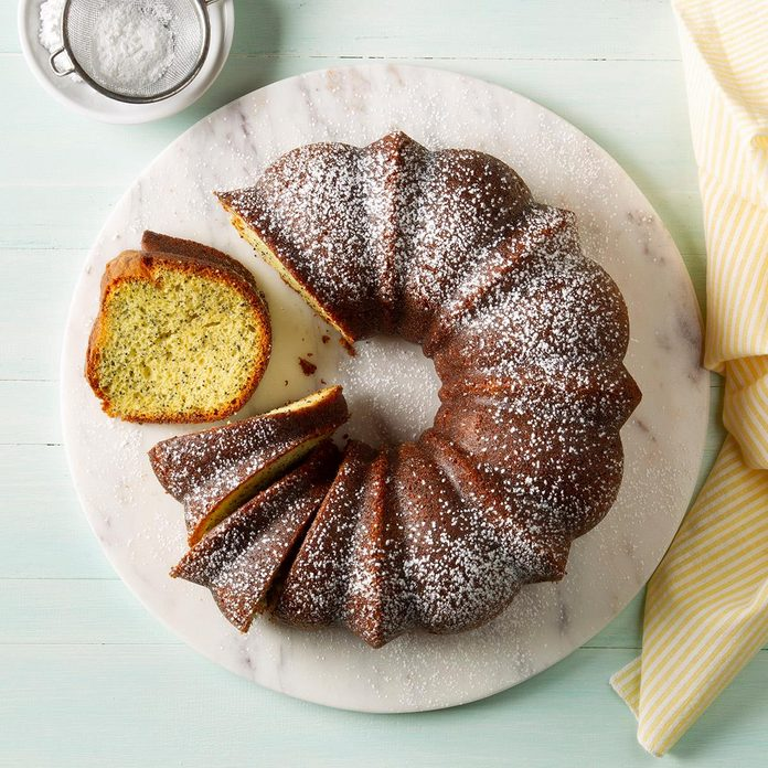 Lemon Poppy Seed Cake Exps Ft19 7042 F 1106 1 2