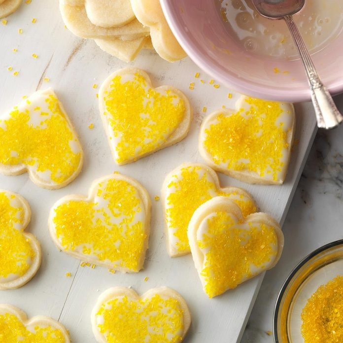 Lemon Shortbreads Exps Cwfm17 137067 C10 11 9b 2