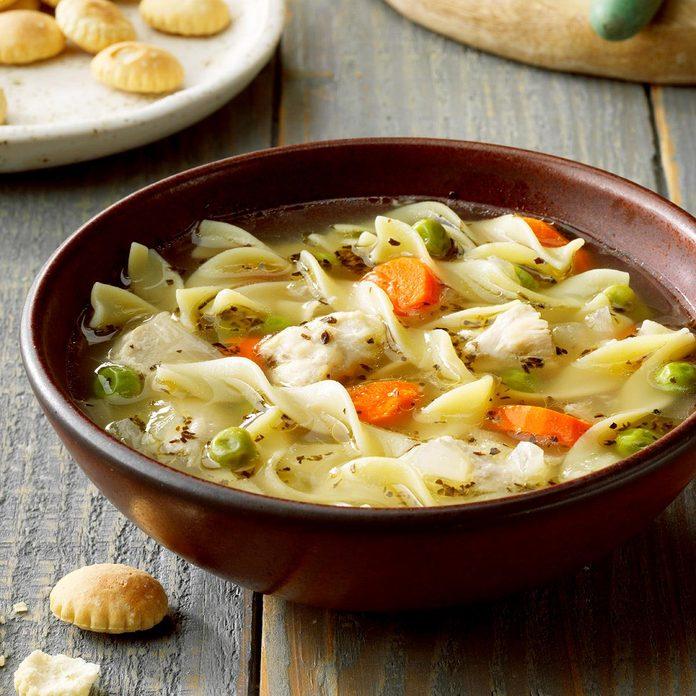 Lemony Chicken Noodle Soup Exps Cf2bz20 21534 E12 04 2b 3