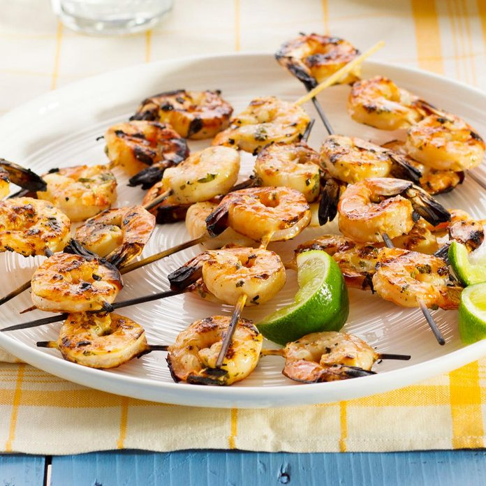 Lime Cilantro Shrimp Skewers Exps Ghtjs17 81660 D07 12 5b 4