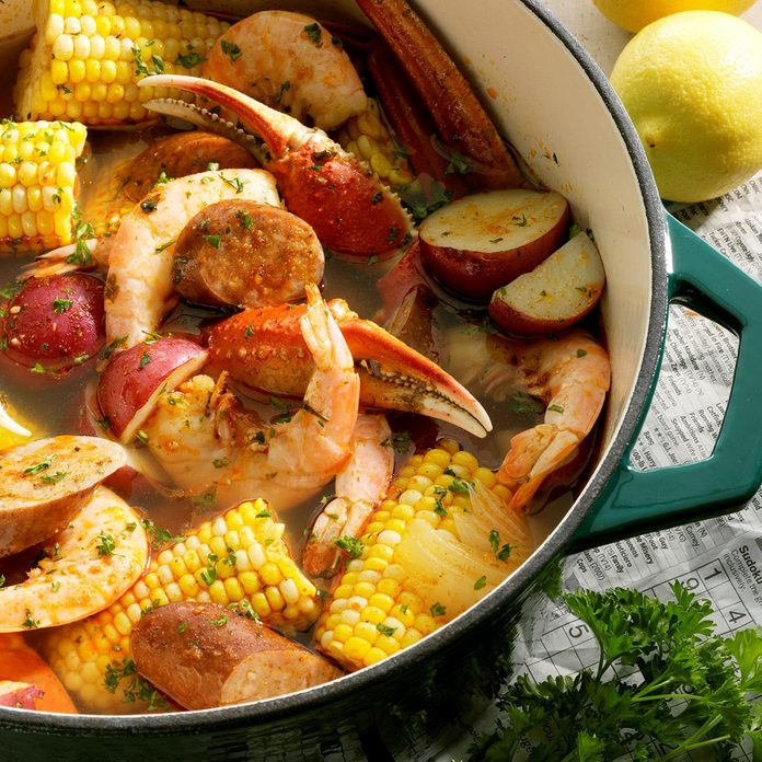 Low Country Boil Exps Cimzs20 45042 E12 13 7b 8