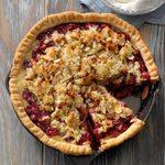 Macaroon Cherry Pie Exps Ppp19 12506 C04 03 6b 8