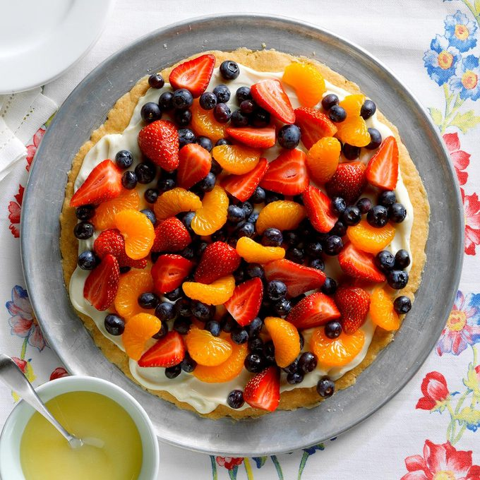 Makeover Fruit Pizza Exps Dsbz17 31841 B01 19 1b 5