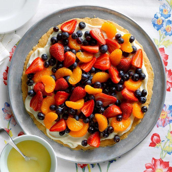 Makeover Fruit Pizza Exps Dsbz17 31841 B01 19 1b 7