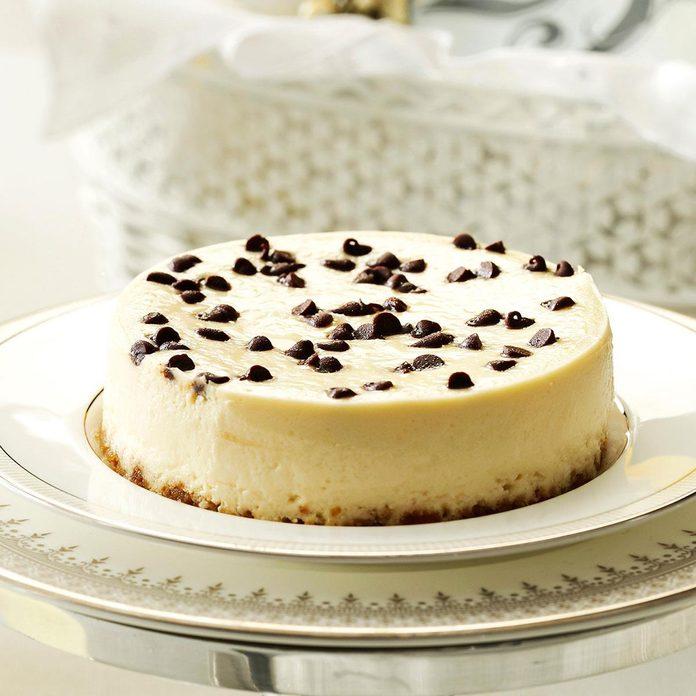 Makeover Irish Cream Cheesecake Exps165071 Hc143213c08 21 4bc Rms 3